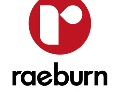 7 : Raeburn Construction